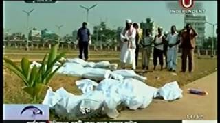 Talash Independent TV – তালাশ (07 May 2016)