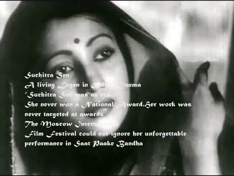 Xxx Mp4 Rahe Na Rahen Ham Mehka Karenge Lata Rafi Suman Kalyanpur Roshan Tribute To Suchitra Sen 3gp Sex