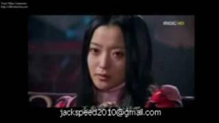 korea movie @ myanmar song
