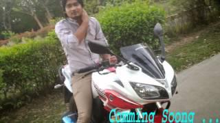 Doyal by FA sumon bangla music video