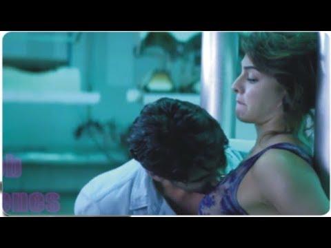 Xxx Mp4 Bollywood Hot Scenes Jacqueline Fernandez All Hot Scenes 3gp Sex