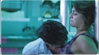 Bollywood Hot Scenes || Jacqueline Fernandez All Hot Scenes