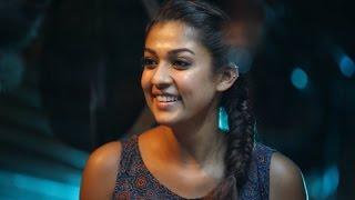 Nayanthara's next titled Dora | Hot Tamil Cinema News