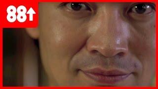 The Forest Cocktail | Japan's Greatest Bartender - Hiroyasu Kayama