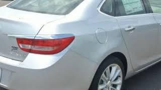 2014 Buick Verano Convenience in Plainville, CT 06062