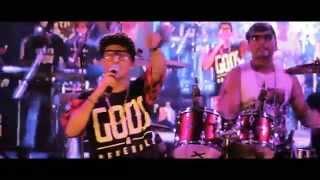 TANMOY SAADHAK & OCB LIVE  !! 2015 !!