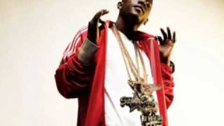 Lil Boosie Ft.Ray Vicks-Niggaz In Trouble(Single From Upcoming Mixtape!)