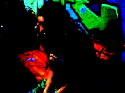 Xxx Mp4 Video0023 3gp 3gp Sex