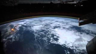 Kazuko Kawashima - The Earth 【HD】