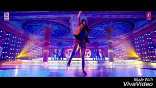 Anil Kumar kota sarinodo video song