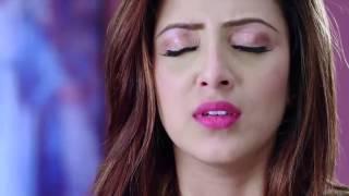 Bidda Sinha Mim New Hot Sweet Heart 1st Attraction !!! HD   YouTube