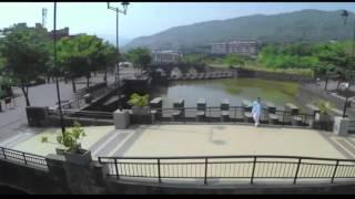Friends Marathi Movie - Premika Song Video