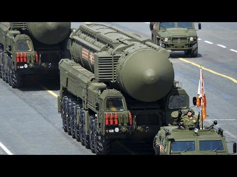 Download Rusya 3. Dünya Savaşına mı Hazırlanıyor? (Hacker'lar da İşin İçinde) free