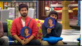 Bigg Boss 20th August 2017 Promo 2 Day 56 Episode 57