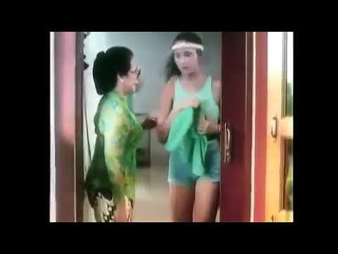 Xxx Mp4 Film Hot Indo Jaman Now Dulu Banget😀😀😀😁 3gp Sex