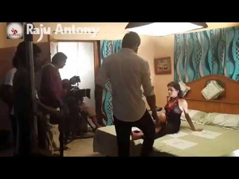 Xxx Mp4 Bollywood Song Making By Anthony 3gp Sex