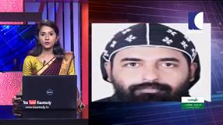 NEWS LIVE | സിസ്റ്റര് ലൂസി കളപ്പുരയ്ക്ക് പിന്നാലെ യാക്കോബായ റമ്പാന് എതിരെയും സഭാ നടപടി