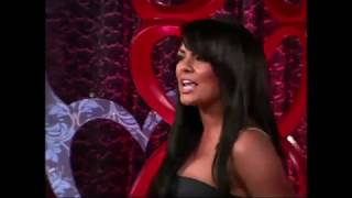 Bad Girls Club: Season 17 - Reunion Countdown - S3 - Kayla VS Ashley