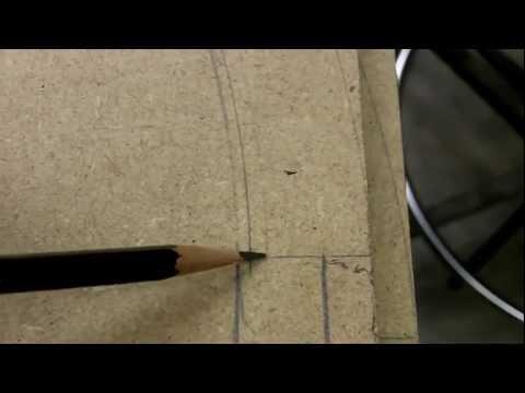 Part 1 5 Thien Top Hat Dust Separator Build