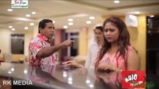বউ এর রাগ -ভােবর কথা -মোশারফ করিম funney short clip-Bangla natok 2016