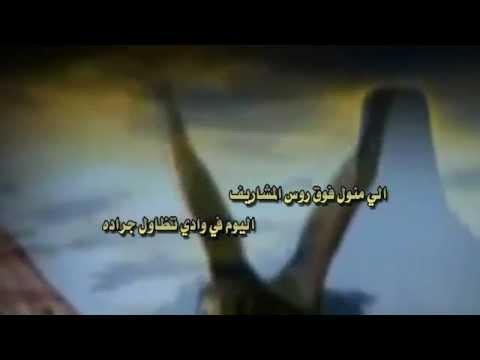 شيلة الوقت كلمات شداد المهلكي اداء عليثه العبدلي مونتاج محمد البقمي