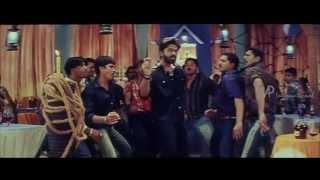 Thotti Jaya - Thotta Power song