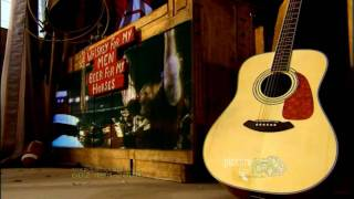 Toby Keith-HD