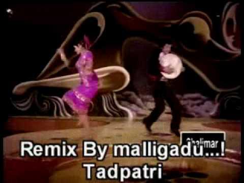Xxx Mp4 ADHUR Remix OLD NTR VS NEW NTR Making By MALLIGADU TADPATRi 3gp 3gp Sex