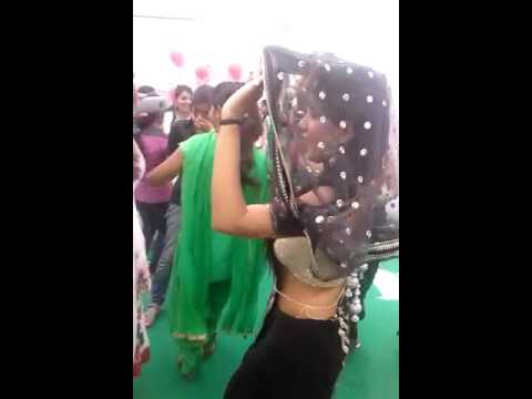 Xxx Mp4 Indian Wife Dance In Marriage 3gp Sex