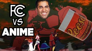 What the Death of Net Neutrality Means for Anime & How to Fight Back
