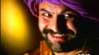 Jatt ABRAR UL HAQ Pakistani Pop Music Singer Artist Song flv   YouTube