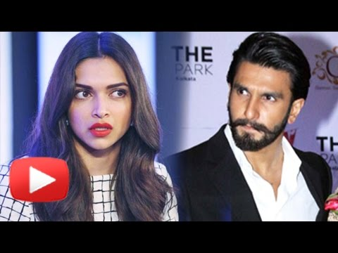 Xxx Mp4 Deepika Padukone SPEAKS About Her Breakup With Ranveer Singh In A Interview With Rajeev Masand 3gp Sex