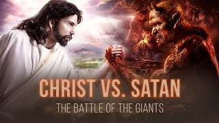227 - The Battle of the Giants / Total Onslaught - Walter Veith
