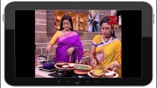 Rannaghar - Episode 3000 - November 28, 2015 - Best Scene