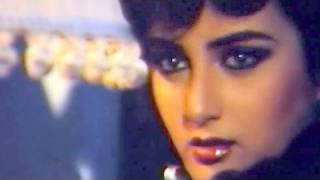 Dheere Dheere Kholungi Main - Shakti Kapoor, Farha, Marte Dam Tak Song
