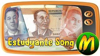 Usapang Pera: Estudyante Song