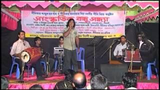Millon Shorkar:  Janina Acho Ki Shuke.
