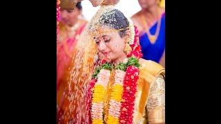 Telugu Marriage Videos Harikiran+Sushma Wedding Teaser