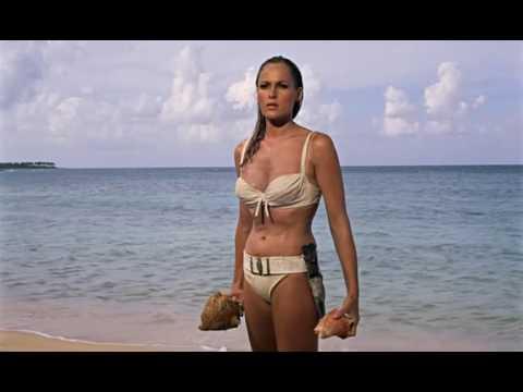 Xxx Mp4 007 Ultimate Bond Girl 3gp Sex