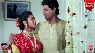 Old Bengali Movie Hot Song Roasting ||AAJKE RATE ESO SOPOTH KORI|SWARUP SCHTICKS