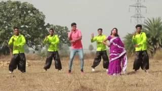 New Santali Song Hansda KBG 8541805493