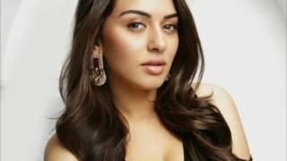 Tamil Actress Hot Photoshoot - Review