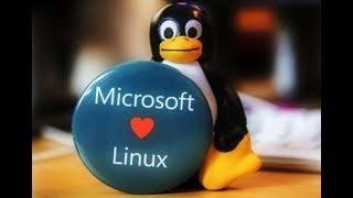 Microsoft pode matar o Windows? Anunciado o Azure Sphere OS