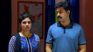 Athmasakhi | Episode 480 - 20 April 2018 | Mazhavil Manorama