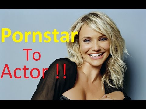 Xxx Mp4 Pornstar To Great Movie Actor Hollywood Actor Can T Believe It 3gp Sex
