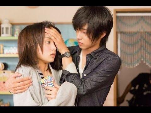 Mile ho tum humko - Fever || korean version || Neha kakkar , Tony kakkar hindi love song 2016.