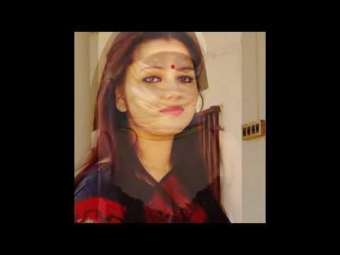 Indian Bangla Actress kiss on boobs