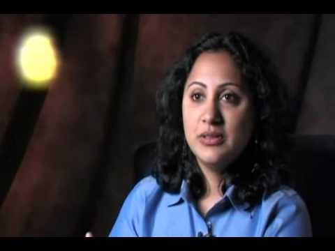 Xxx Mp4 Dr Preeti A Hindu Girl Turn To Lord Jesus Lovely Testimony 3gp Sex
