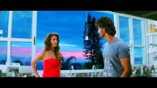 Hrithik Roshan | Super Hot Aishwarya | Love Dokha Dialogues | Dhoom 2 | 1080 HD