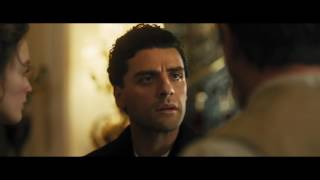 The Promise - Trailer - Own it Now on Digital HD & 7/18 on Blu-ray & DVD